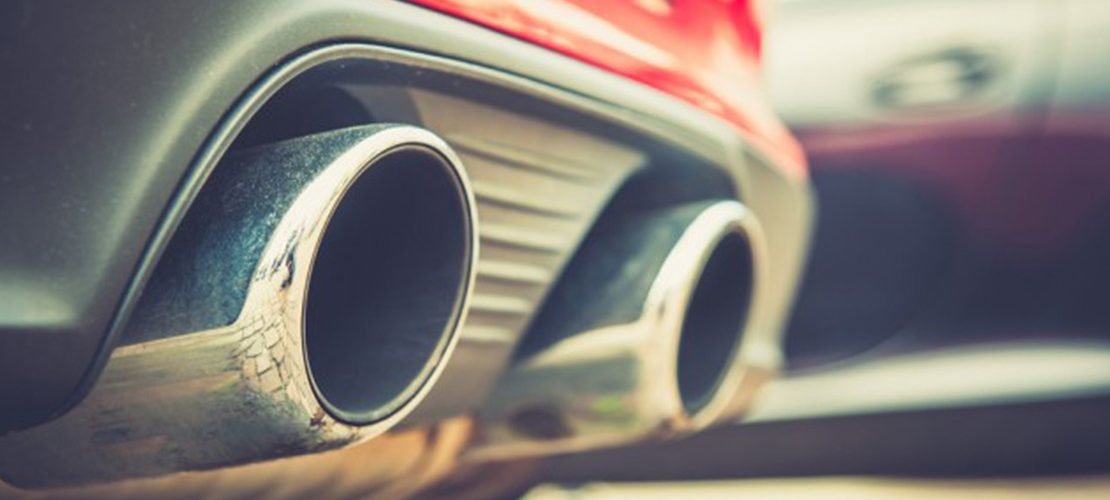 Why you are Always Experiencing Problems in your Automotive Exhaust