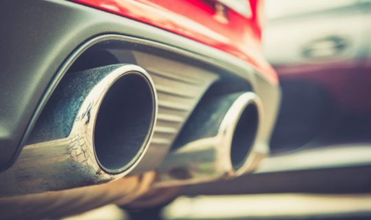 Why you are Always Experiencing Problems in your Automotive Exhaust |