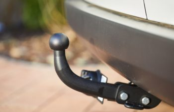 Who are Labrador Exhausts &  Towbars?