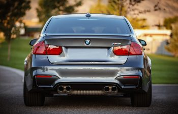 What are Common Car Exhaust System Problems