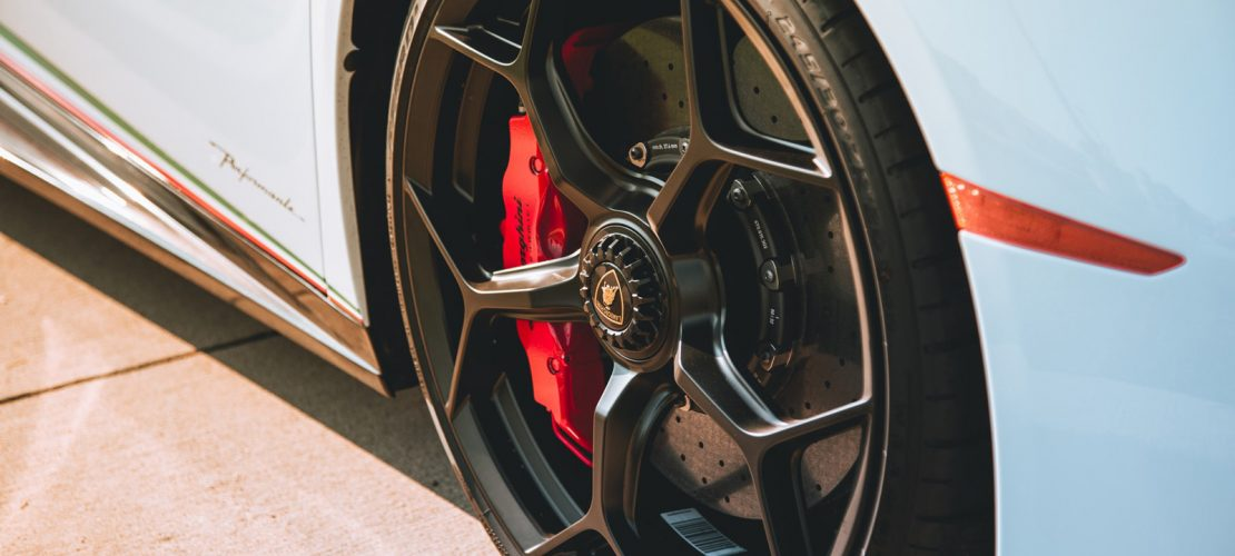 How to know if your brake pads need to be replaced